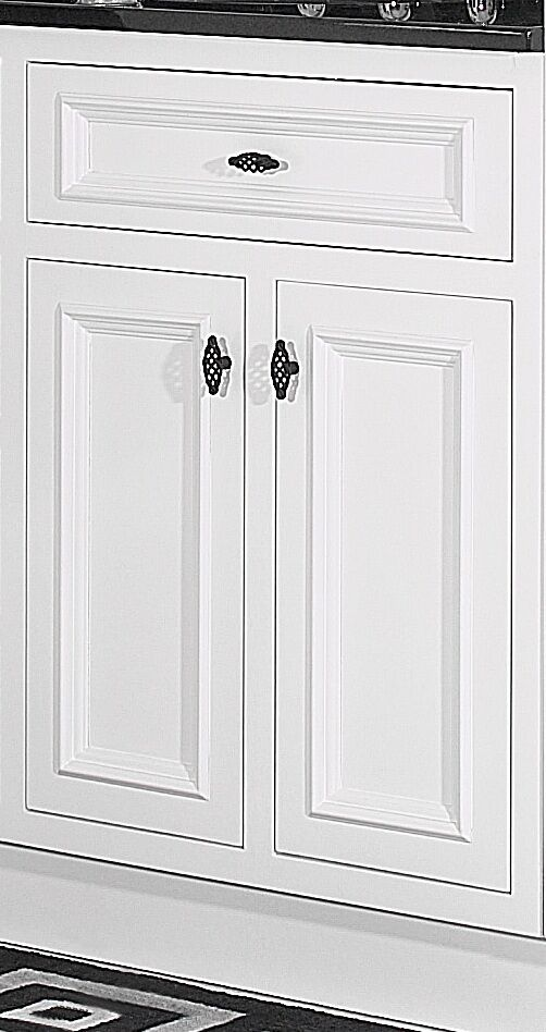 jsi danbury white bathroom 24 w vanity cabinet base 2