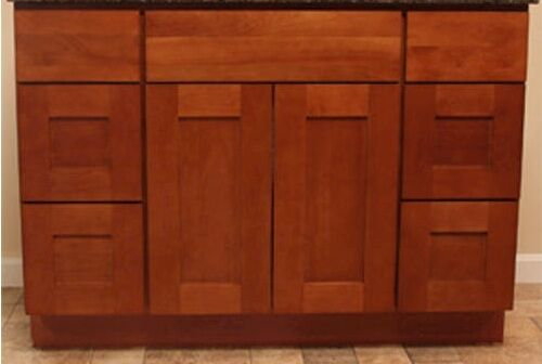 the cabinet in these photos varies due to lighting the actual cabinet