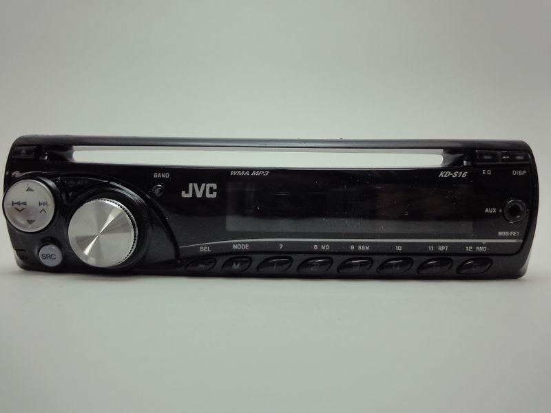 Amazon.com: Pioneer JVC Radio Removal.