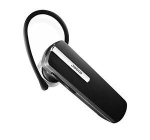 Jabra BT2080 Wireless Headset