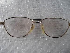 Jaguar-Brille-Optik