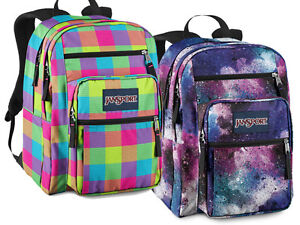 What Color Jansport Backpack Should I Get | Crazy Backpacks