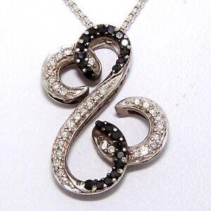 Jewelry amp watches gt fine jewelry gt fine necklaces amp pendants gt diamond - Open Heart Necklace Jane Seymour Hot Girls Wallpaper
