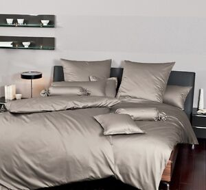 janine exclusiver schweizer mako satin feinste bettw sche. Black Bedroom Furniture Sets. Home Design Ideas