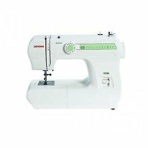 janome sewing machines - ShopWiki