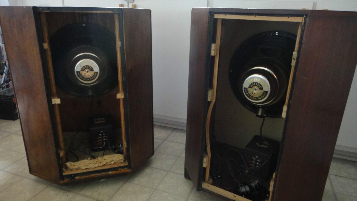 High Quality Jensen Cabinets Www Stkittsvilla Com