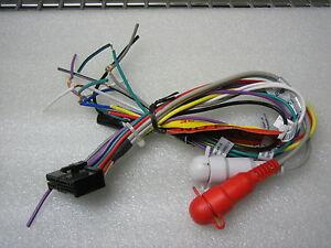 $(KGrHqJHJEIE88cr2ofbBPTqJdiWVw~~60_35 Jensen Head Unit Wiring Harness on head unit remote control, 2001 ford explorer head unit harness, best kits and harness, head unit radio, head unit wiring fuse, nitro replacement head unit harness,