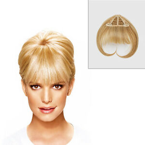 Jessica Simpson Hair Clip Extensions 115