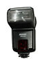 Jessops 360AFD Shoe Mount Flash for Cano...