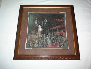 home interior deer pictures home interior framed prints on popscreen 18244