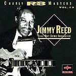 Jimmy Reed - Take Out Some Insurance (19...
