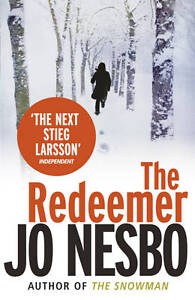 Jo-Nesbo-The-Redeemer-Book