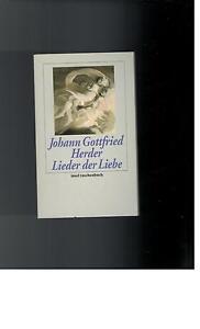 Johann-Gottfried-Herder-Lieder-der-Liebe