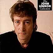 John Lennon - Collection (1989)