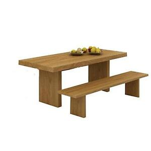 dining table 12 seater dining table