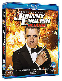 Johnny-English-Reborn-Blu-ray-2012