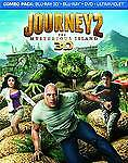 Journey-2-The-Mysterious-Island-Blu-ray-Disc-2012-3-Disc-Set-3D