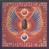 Journey's Greatest Hits by Journey (Rock...