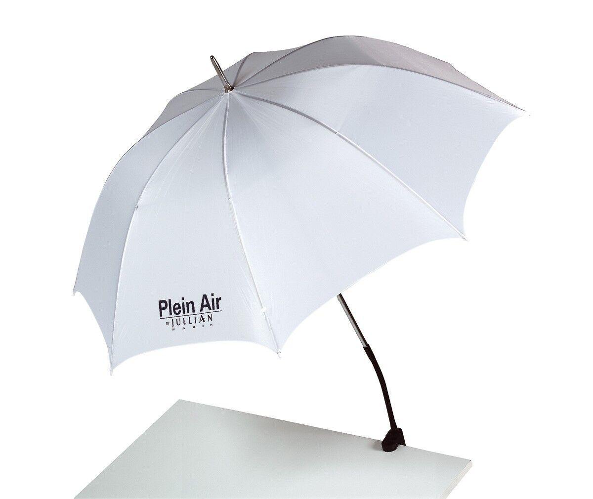 Jullian Plein Air Artist Umbrella Attachment For Field