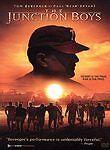 The Junction Boys (DVD, 2003)