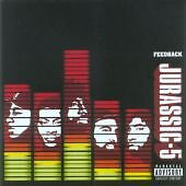 Jurassic 5 - Feedback (Parental Advisory...