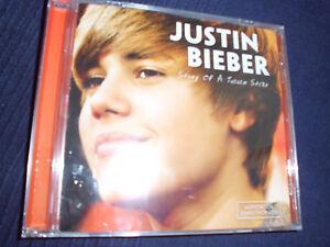 Justin-Bieber-Story-of-a-Teen-Star-Pop-Doku-Hoerbuch-CD-Neu-verschweisst