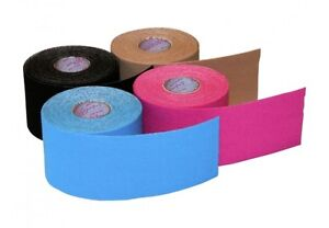 K-Active-Kinesiology-Tape-BLAU-5mx5cm-NITTO-DENKO