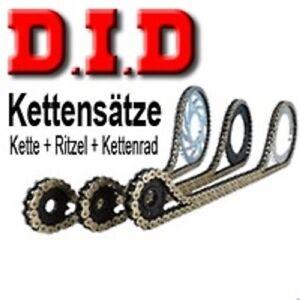 KETTENSATZ-KETTENKIT-DID-HONDA-CB-500-R-S-O-RING