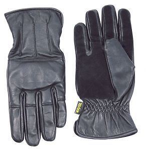 KEVLAR-SAND-FILLED-GLOVES-SECURITY-PATROL-BELT-SIZE-XL