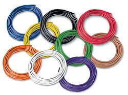 kfz kabel fahrzeugleitung stromkabel set 0 75mm 9 versch farben a 5 meter ebay. Black Bedroom Furniture Sets. Home Design Ideas