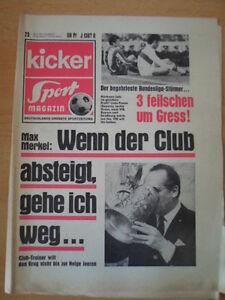 KICKER-23-20-3-1969-Nuerberg-Max-Merkel-Der-begehrteste-Bundesliga-Stuermer
