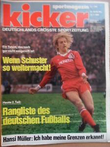 KICKER-56-14-7-1980-Bernd-Schuster-Rangliste-Hansi-Mueller-Hans-Juergen-Doerner