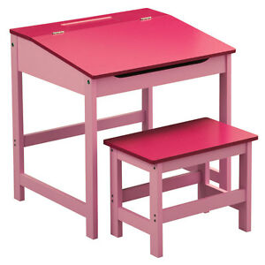 Wooden childrens desk plans tpu