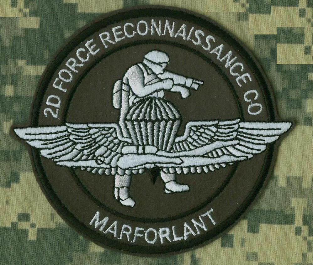 mainusafwingspatches  ljmilitariacom