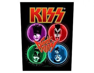 KISS-sonic-boom-2011-GIANT-BACK-PATCH-36-x-29-cms-gene-simmons-paul-stanley