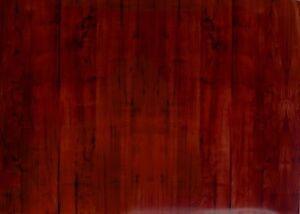 Klebefolie folie dekorfolie in holzoptik 35x48 cm ebay for Klebefolie holzoptik