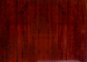 Klebefolie folie dekorfolie in holzoptik 35x48 cm ebay - Folie holzoptik ...