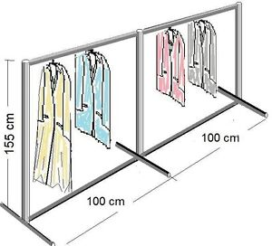 kleider on line verkaufen