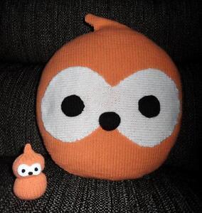 knit and tonic - TypePad