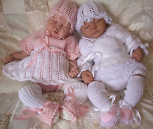 Doll Baby Clothes Sewing Patterns Home and Garden