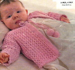 PREMATURE BABIES KNITTING PATTERNS FREE | FREE KNITTING PATTERN