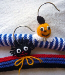 Crafts > Knitting > Patterns > Doll Items