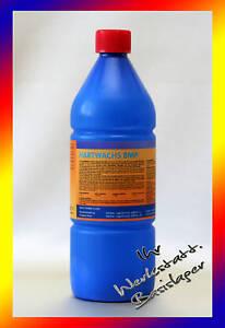 Koch chemie hartwachs bmp lackversiegelung politur for Koch chemie politur