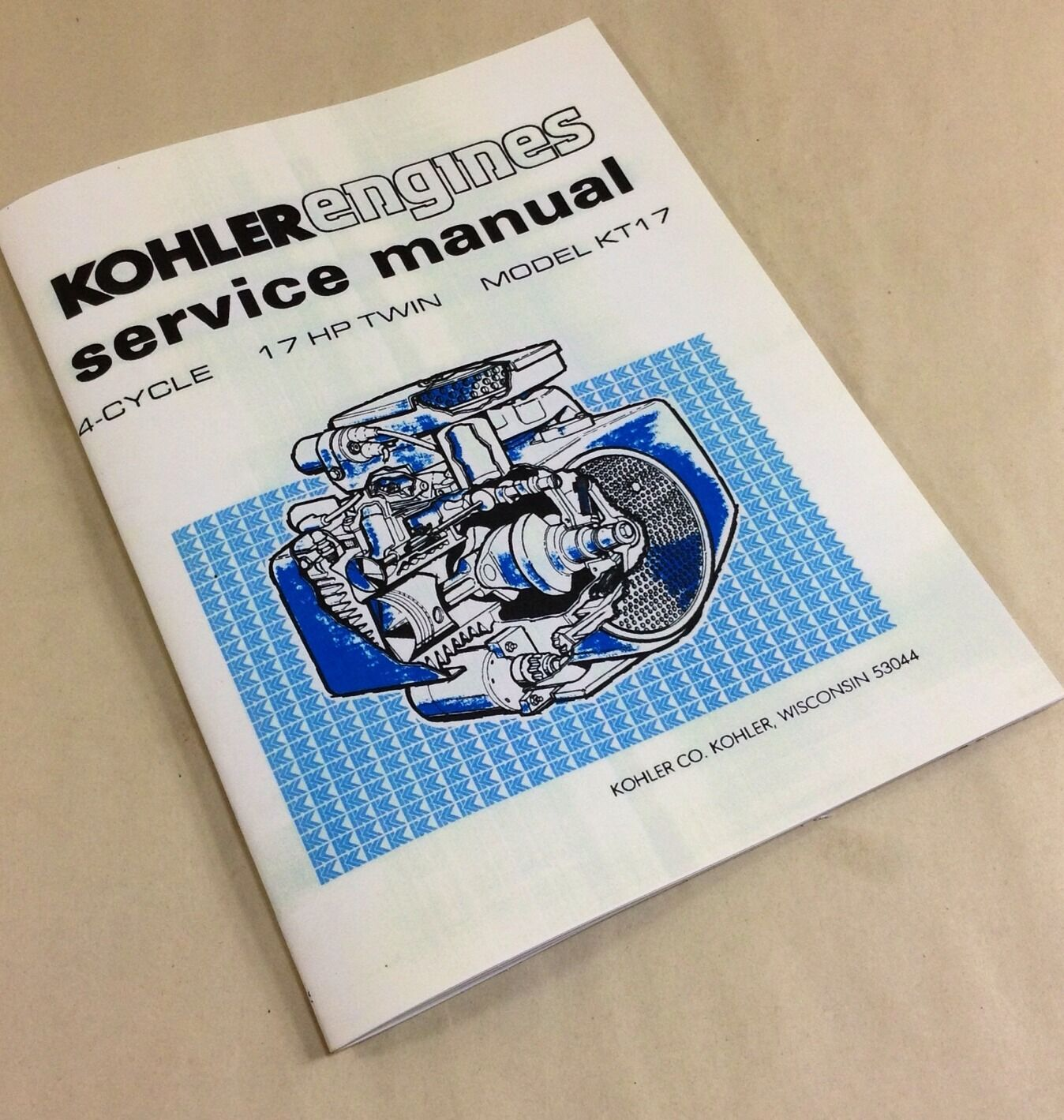 Kohler 4 Esz Repair Manual Est Marine Distributor Wiring Diagram Chevy Log In Popular Rv Source At Reasonable Price Dynagen Controls New Old Stock Onan Asco Ats Ordered My Had Them Days It Ran Fine Yesterday Afternoon For