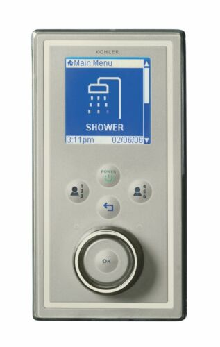Best 6599 99 For Kohler Dtv Plus Chrome Shower