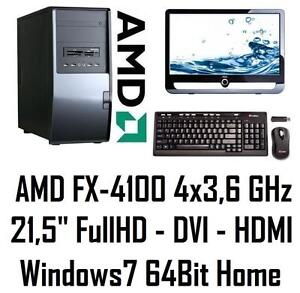KOMPLETT-PC-AMD-FX-4100-Bulldozer-mit-FullHD-TFT-WINDOWS7-500GB-8GB-COMPUTER