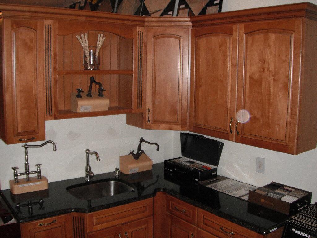 Kitchen Maid : Kitchen Maid Cabinets Reviews  Galley Kitchen