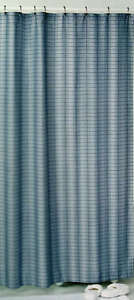 Dyed Georgette Fabrics, Dyed Curtain Cloth, Modern Curtain