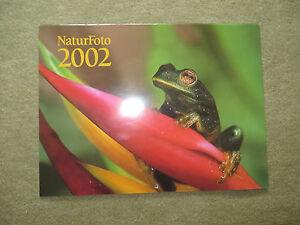 Kalender-Naturfoto-2002