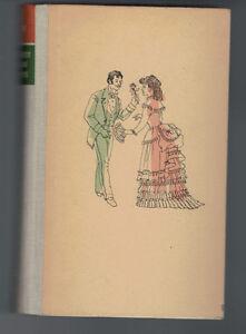 Kalman-Mikszath-Die-Hochzeit-des-Herrn-von-Noszty-1953